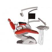 Unituri dentare – CHIROMEGA 654 DUET
