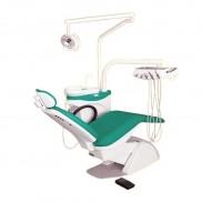 Unituri dentare – CHIROMEGA  NK