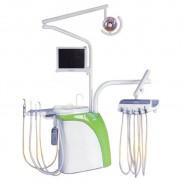 Unituri dentare – CHIROMEGA SOLO