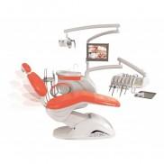 Unituri dentare – CHIROMEGA DUET