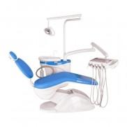Unituri dentare – CHIROMEGA NIKA