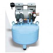Compresor 38 litri