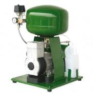 Compresor DK 50 PLUS