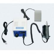 Accesorii cabinet – Micromotor