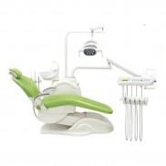 Unituri dentare – AL 388-SD