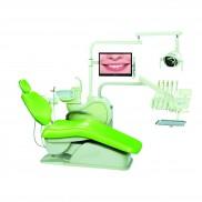 Unituri dentare – AL 398-AA1-E5