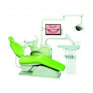 Unituri dentare – AL 398-AA1