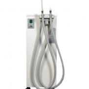 Aspirator chirurgical mobil (automat)