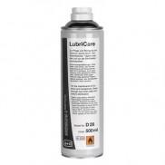 Accesorii cabinet – Spray lubrifiant turbine 500ml