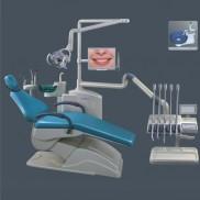 Unituri dentare – TJ2688E5