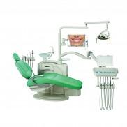 Unituri dentare – AL 388-SA