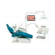 Unituri dentare – AL 398-SC-E5