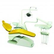 Unituri dentare – AL 398-AA