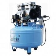 Compresor 38 litri cu uscator