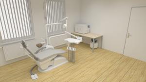 cabinet_medical1_light